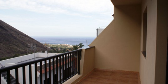 Appartment in La Calera