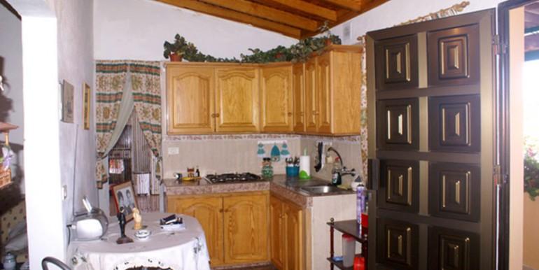 Casa-Las-Hayas,-cocina-1,Ref