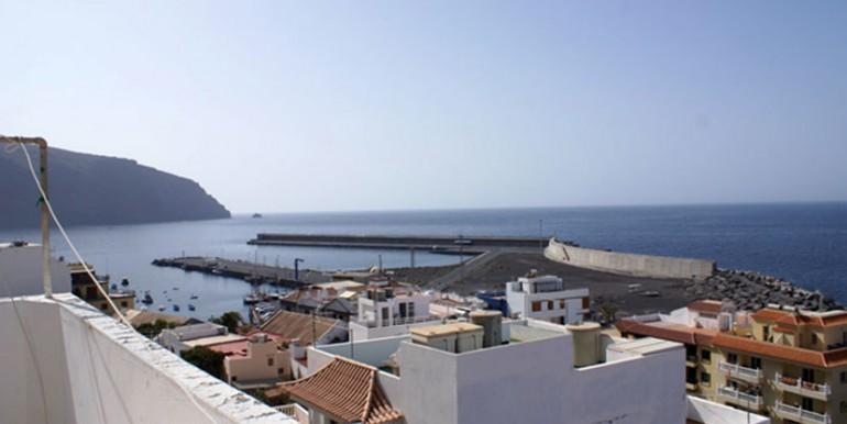 Casa-Vueltas,-vistas-puerto,-Ref
