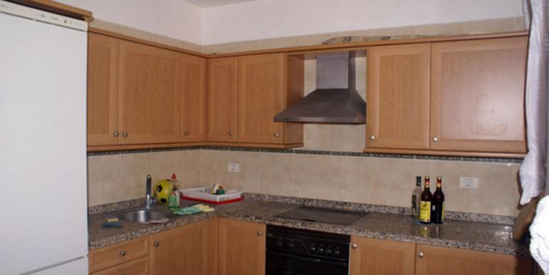 Casa-chino-cocina
