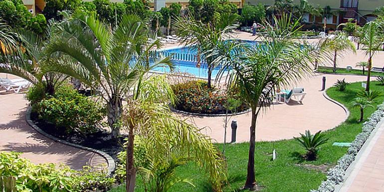 El-Llano-piscina-1