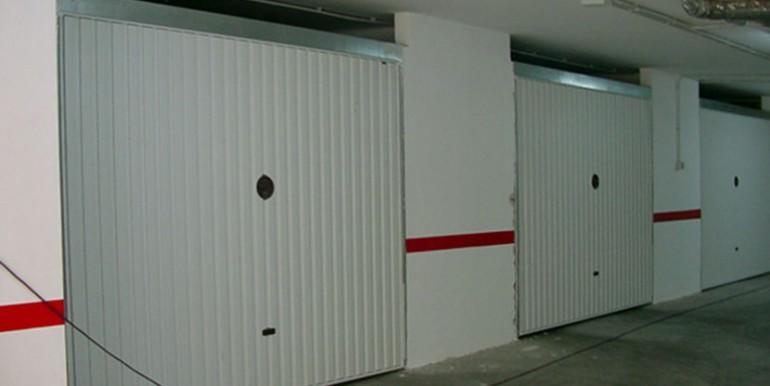 El-llano-garage