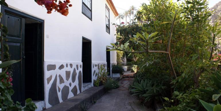 La-Morera-fachada,-Ref