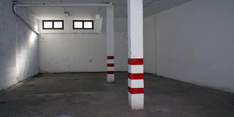 La-Puntilla-Garage,-Ref