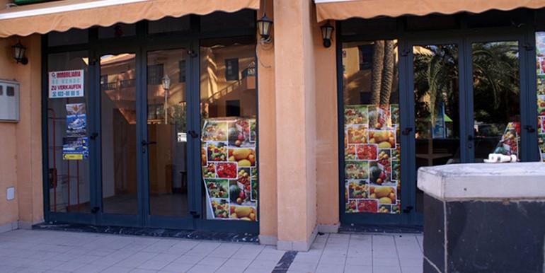 Local-6-y-7-fachada
