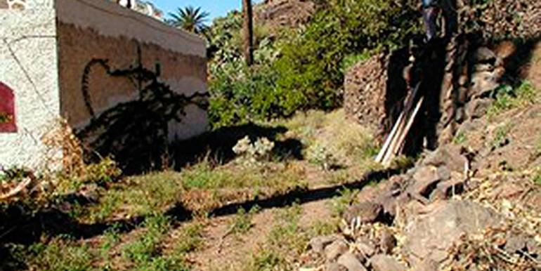 Piedras-Quebradas-Ref