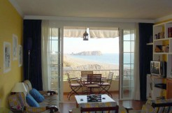Vivienda en primera linea de la playa, Salobreña – La Caleta, Granada