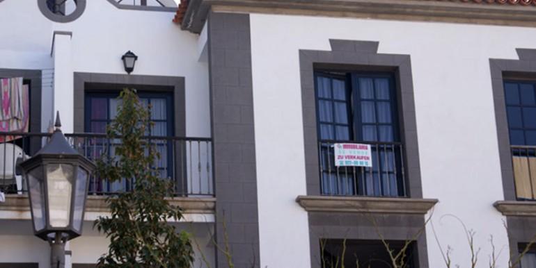 Plaza-mayor-fachada,-Ref
