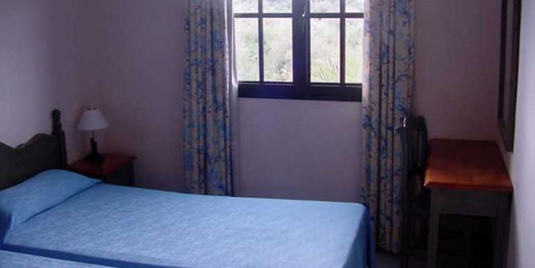 Res.-Conde-dormitorio,-Ref