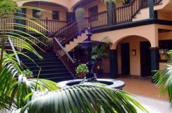 Residencial El Conde