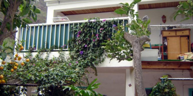 balcon-Ref