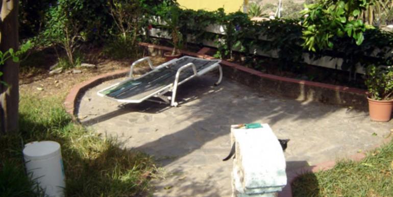 jardin-amacas-Ref