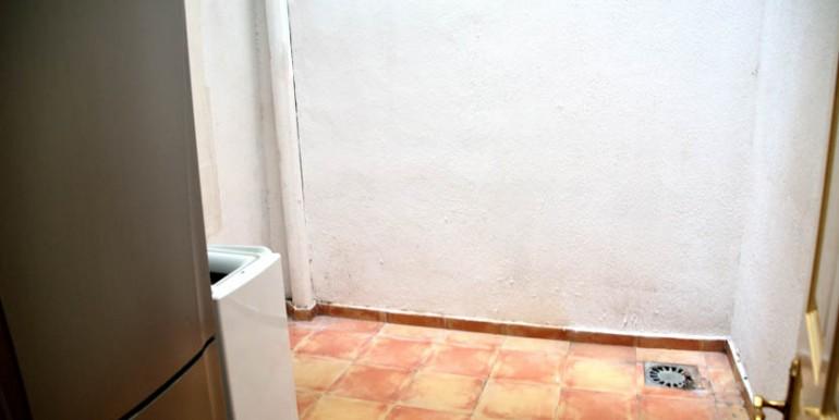 10-patio-interior