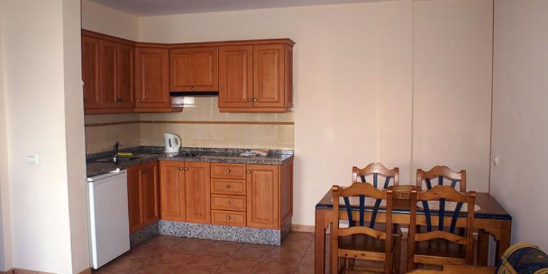 Cieno-16B-cocina-salon,-Ref-229