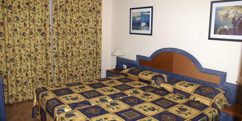 Cieno-16B-dormitorio,-Ref-229