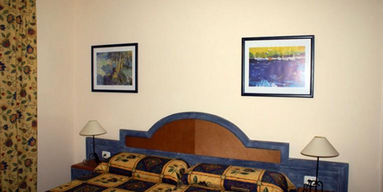 Cieno-17B-dormitorio,-Ref
