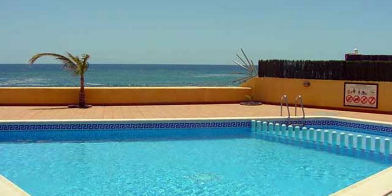 El-cieno-piscina,-Ref.-238
