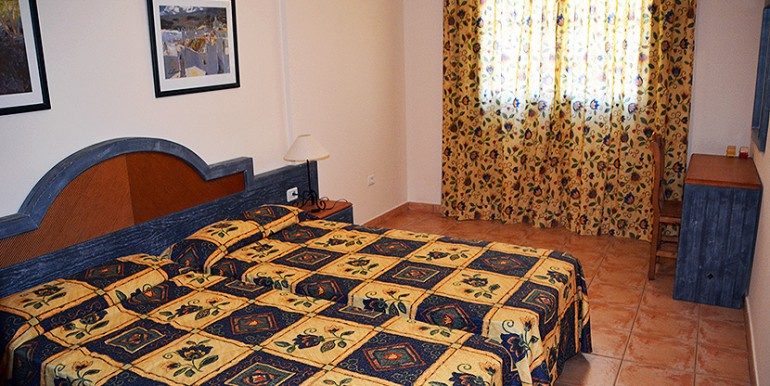05-ref284-dormitorio