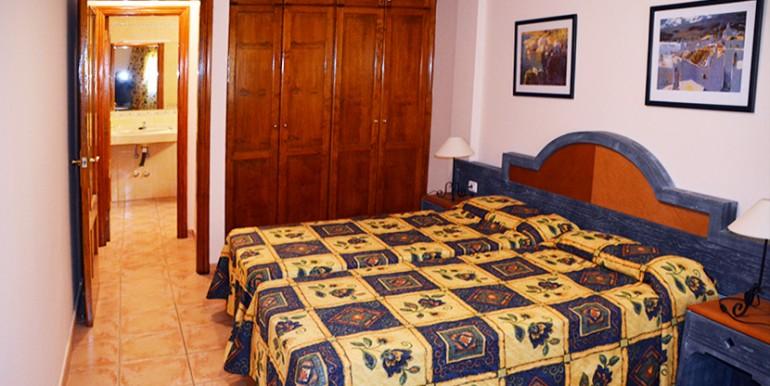 06-ref284-dormitorio