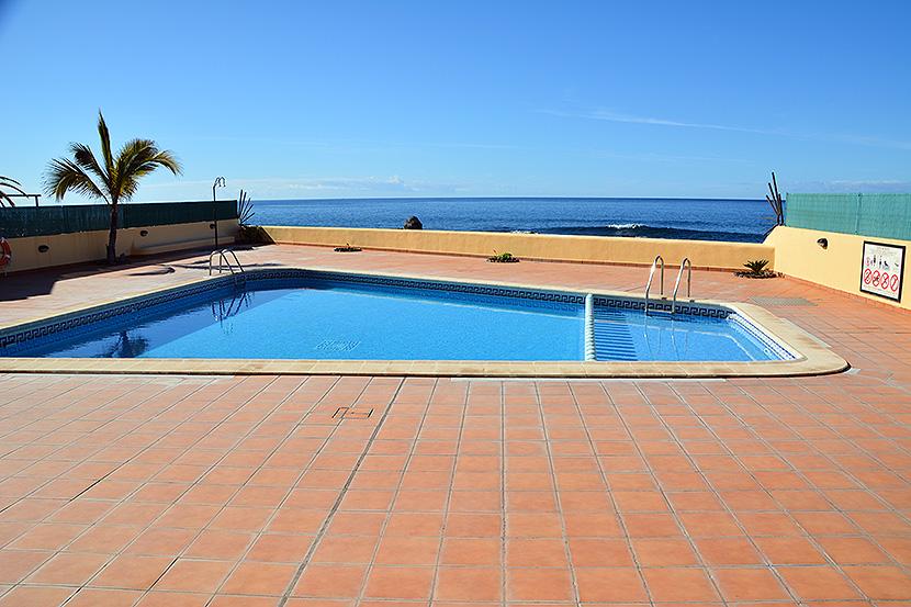 Apartamento el cieno ii la playa inmobiliaria carlos - Inmobiliaria la playa ...