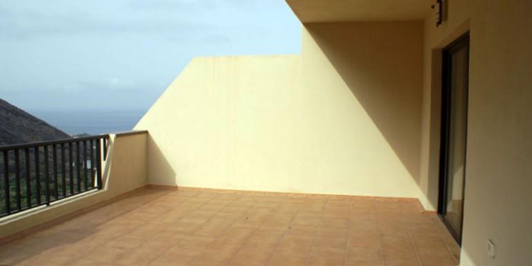 Alej.-terraza-N11,-Ref