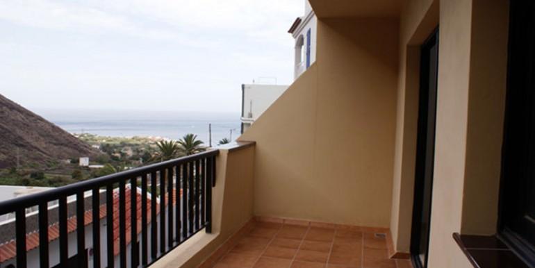 Alejandra-banco-balcon,-Ref