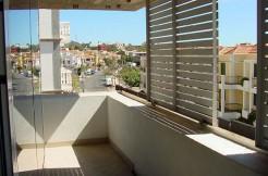 Apartamento en Borbalán