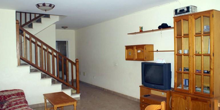Casa-Chino-salon