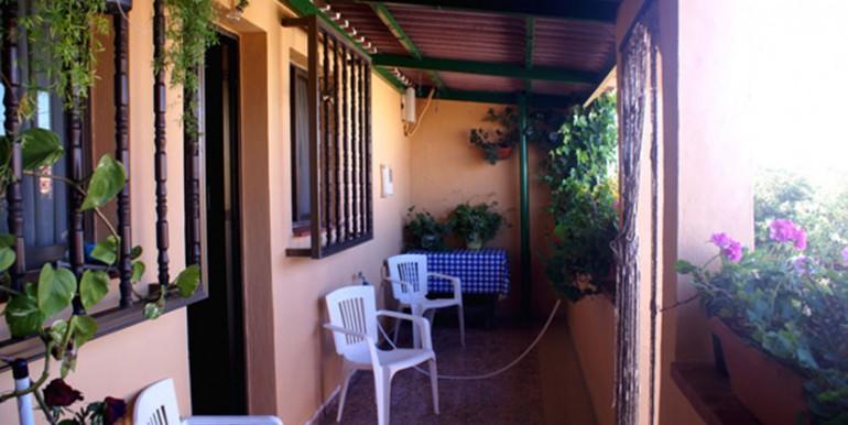 Casa-Las-Hayas,-Veranda,-Ref230
