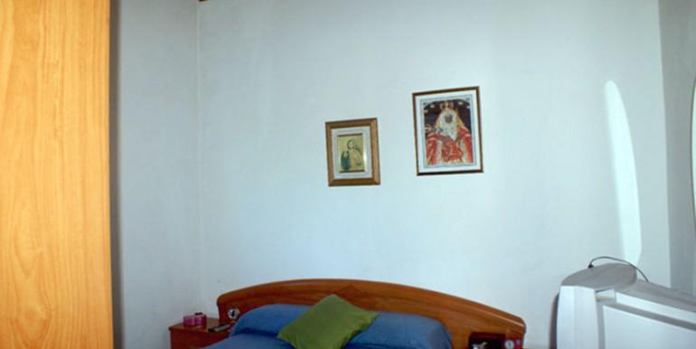 Casa-Las-Hayas-dormitorio,-Ref
