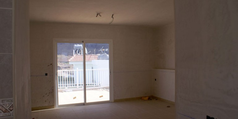 Casa-Vueltas-salon-balcon,-Ref