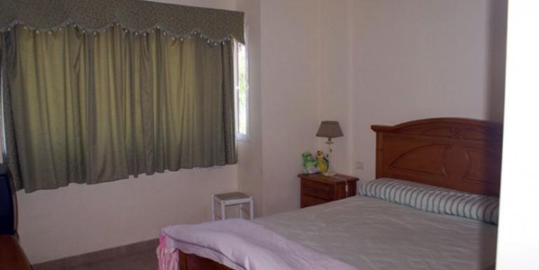 Casa-chino-dormitorio