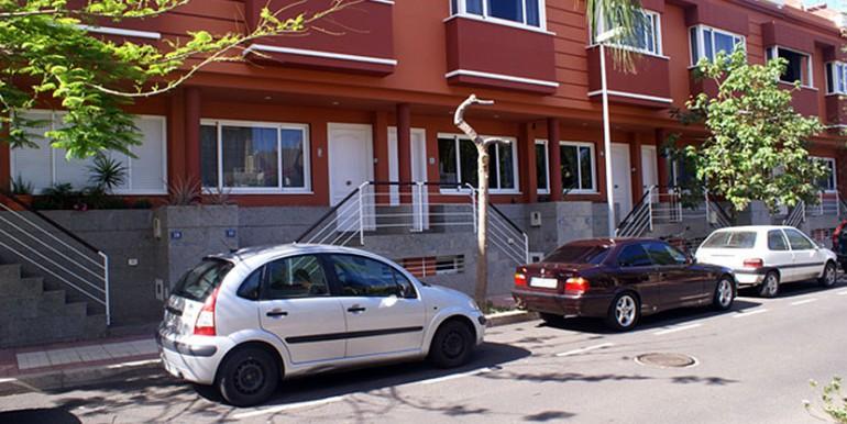 Casa-chino-fachada