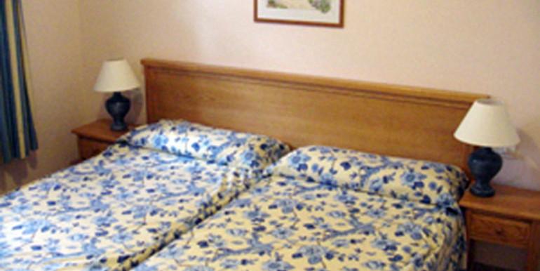 Charco-del-Conde-dormitorio,-Ref
