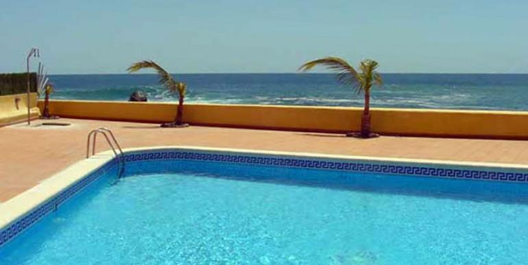 Cieno-piscina