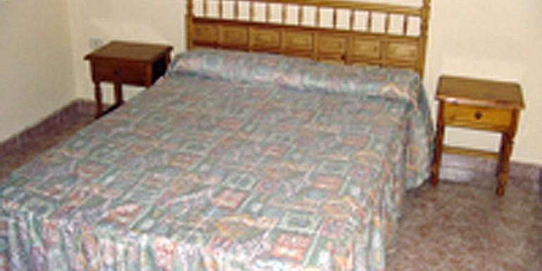El-Faro-dormitorio-2-Ref