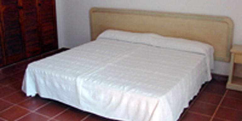 El-Faro-dormitorio-Ref