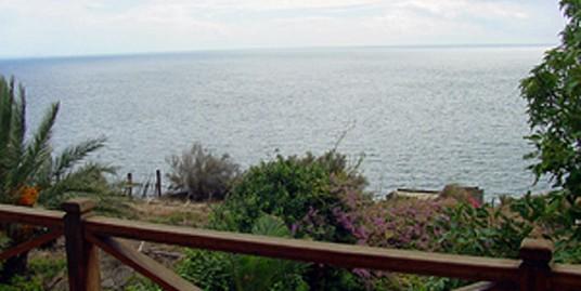 Appartment El Faro