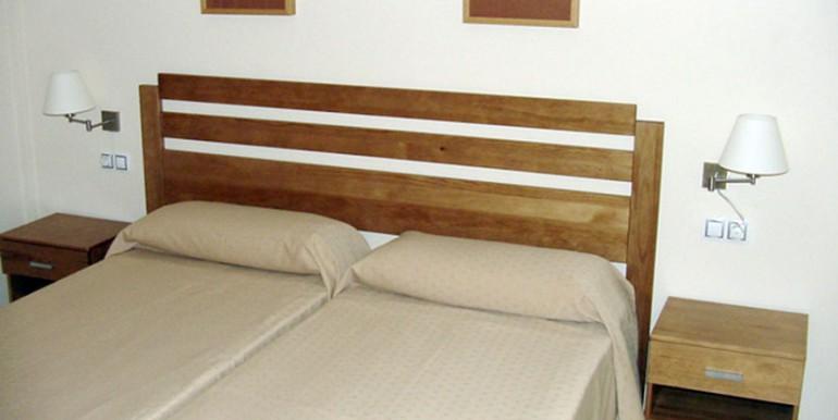El-Llano-dormitorio