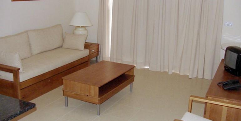 El-Llano-salon