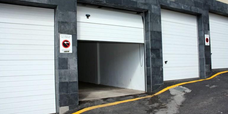 Garage-Alejandra,-4-fachada-exterior,-Ref