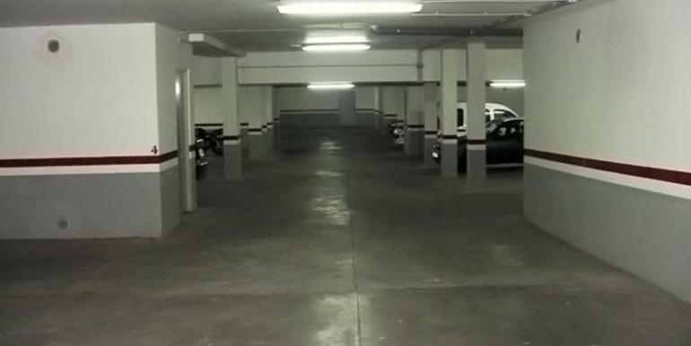 Garage-El-Cieno-pasillo