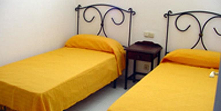 La-Condesa-dormitoria,-Ref-154