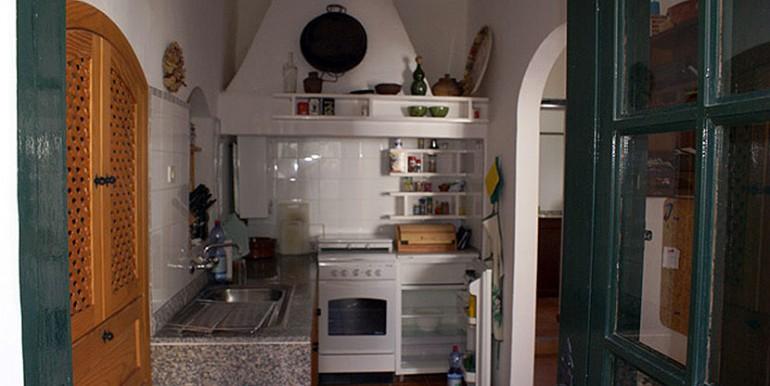 La-Morera-cocina,-Ref