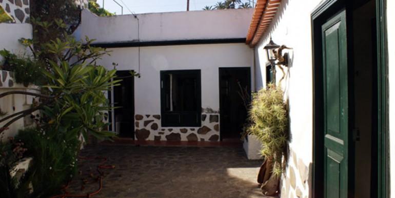 La-Morera-patio,-Ref