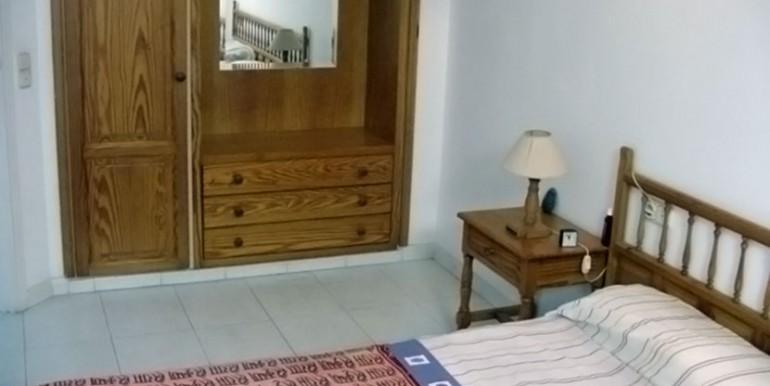 La-condesa-dormitorio,-n7-Ref
