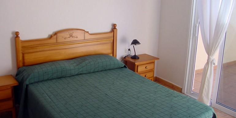 Picacho-5B-dormitorio-I