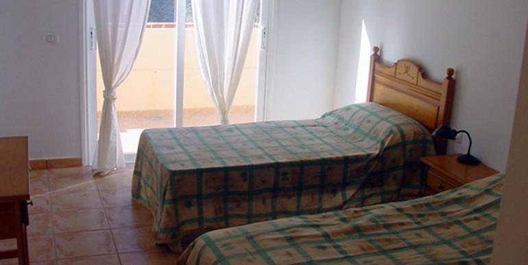 Picacho-5B-dormitorio-II