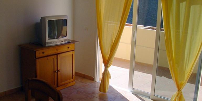 Picacho-5B-salon-tele