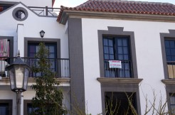 Appartment Plaza Mayor